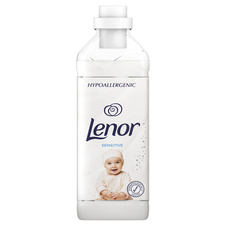 Aviváž Lenor - Sensitive / 930 ml