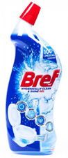 Bref WC Fresh gel 700 ml