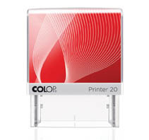 Colop razítko Printer 20 komplet