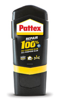 Lepidlo Pattex 100% - 50 ml